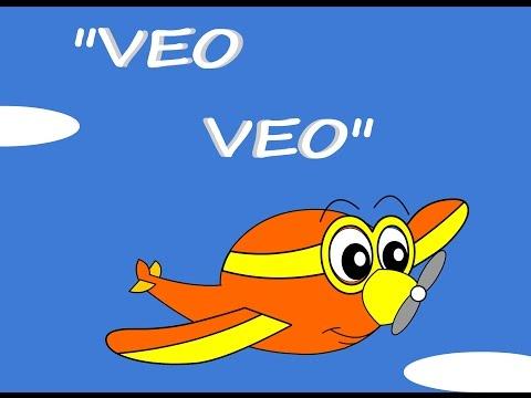 Free veo veo canzone per bambini mp3 for Canzoni per bambini veo veo