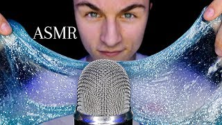 ASMR For People Who Haven't Gotten Tingles 4
