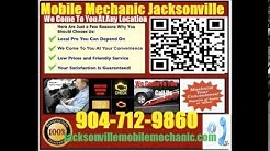 Local Tow Truck Company Car Service Of Jacksonville Florida