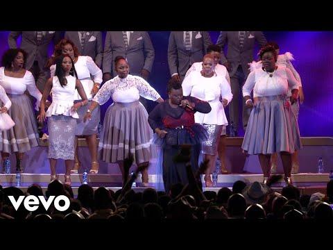 Joyous Celebration - Reneilwe Matla (Live)