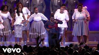 Joyous Celebration Reneilwe Matla Live.mp3
