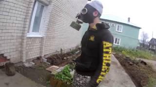 видео Срок годности и перезарядки порошковых огнетушителей