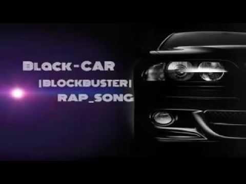 Black Car Ikka & Neha Kakker Latest feb. Punjabi Song 2017