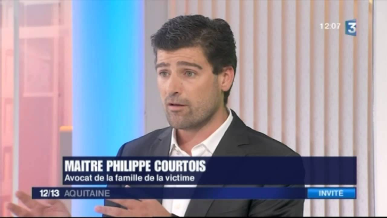 The Curious Case of Philippe Dufour - WatchTime