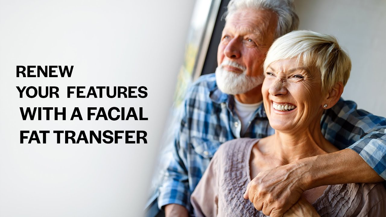 Utah Black Senior Online Dating Site