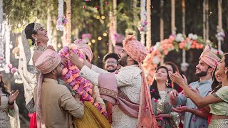 Nikon Z 6II - Marathi | Capture the Richness & Intimacy of Every Emotion
