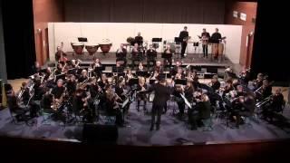 Golden Swing time, McMillen, Bundesschützenmusikzug Hassum