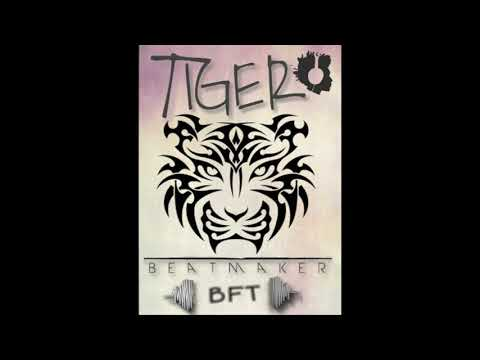MBALAx__Trap__Type,__Beat__Prod by TiGeR MaKeRbeaTs