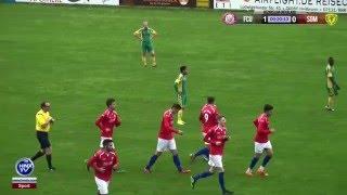 17.04.2016 FC Union Heilbronn vs SGM Stein Kochertürn