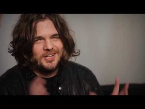 Tommy Trash interview - DJ Expo 2013