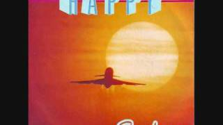 Happy (Brunner & Brunner) - So oder so (1987)