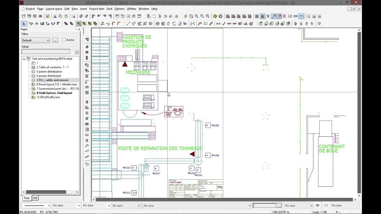 Cat5 Wiring Diagram Picture