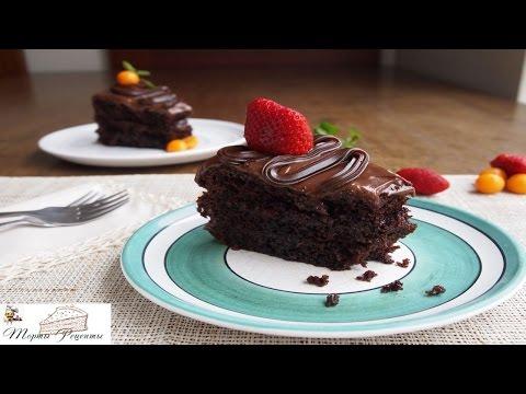 Торт на День Рождения в Москве заказ тортов на юбилей или