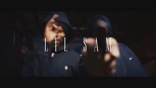 "Kuglo Lil Sam ""Str8 Savage"" (Music Video)"