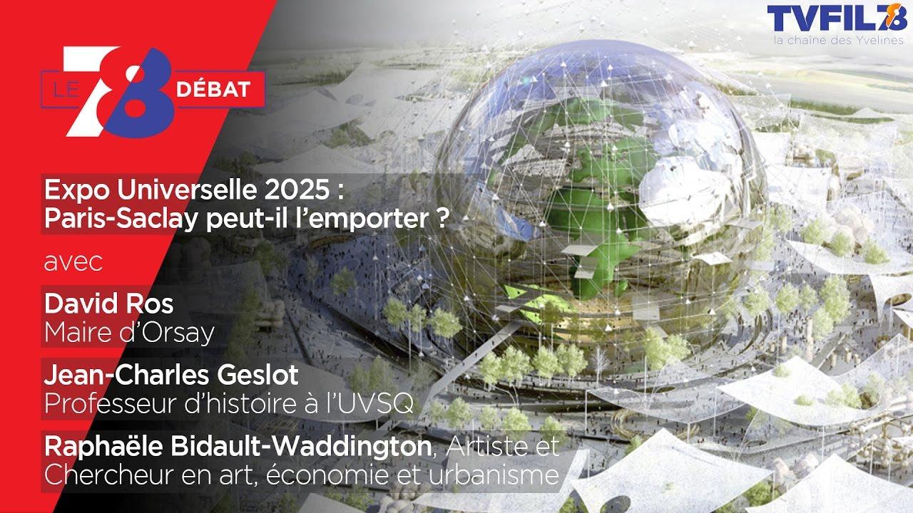 78-debat-expo-universelle-2025-paris-saclay-lemporter