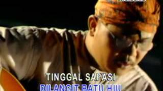 lagu indonesia-doel sumbang