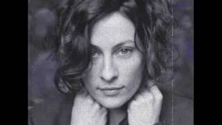 Watch Sarah Harmer Almost video