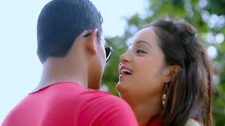 Tara Bina - Nawal Rai | New Nepali Pop Song 2015