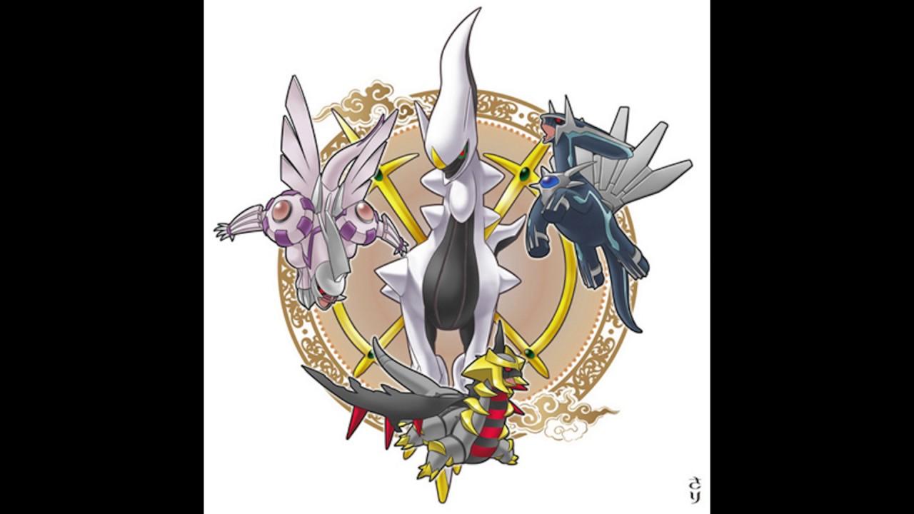 pokémon movie 12 arceus and the jewel of life music battle of