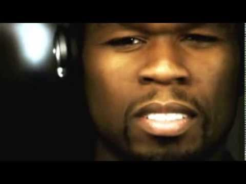50 Cent - Flight 187 ( OFFICIAL MUSIC VIDEO + MP3 DOWNLOAD )