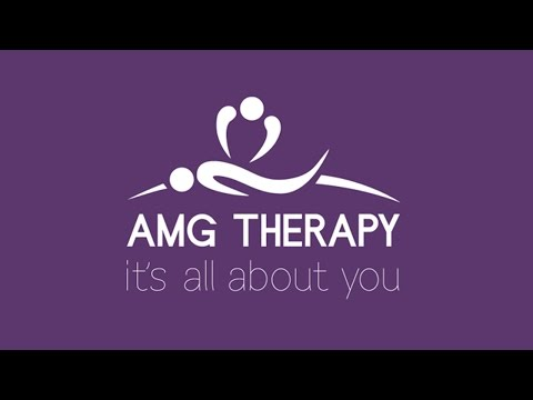 Massage Therapy West Island Montreal | AMG Therapy