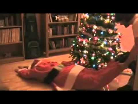 Jon Lajoie - Cold Blooded Christmas mp3