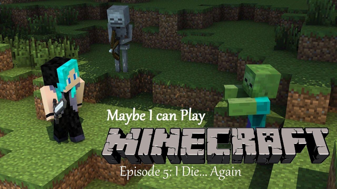 Minecraft Instructions Update | Minecraft