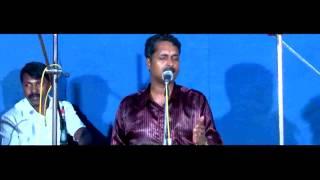 05 Ramakadha ganalayam [High quality and size].mp4