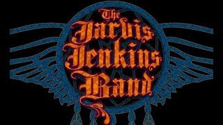 Jarvis Jenkins Band @ Salvage Station 9-2-2017