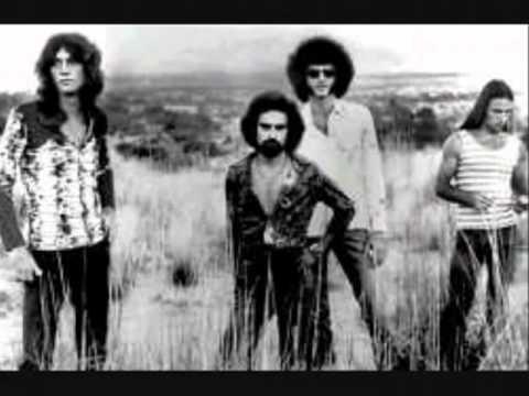 Grand Funk Railroad - Im Your Captain (Closer to Home) mp3
