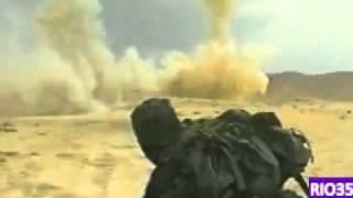 الجيش الوطني الشعبي الجزائري، القوات الخاصة بسكرة