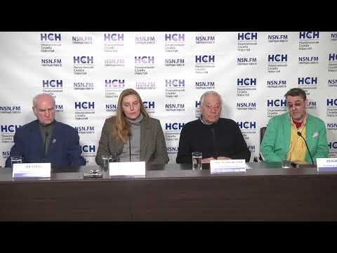 Убьет ли WADA российский спорт?