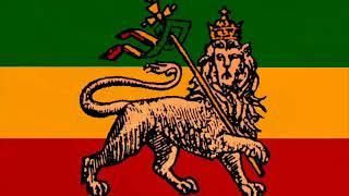 Ethiopian Reggae - Haile Sellassie I By My Side