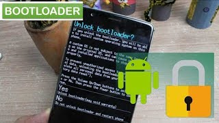 Support the Channel   techytushar@upi How to Unlock Bootloader of All Xiaomi, Redmi, and POCO Device.