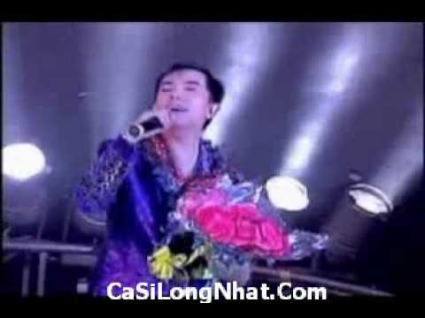 Hương Thầm - Long Nhật [wWw.CaSiLongNhat.Com]