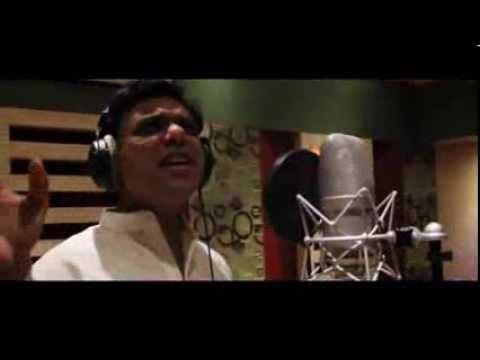 Making of Thamirabarani Song (Promo 2mins) - Nedunchalai