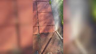 INGENIOUS & Oddly Satisfying Pressure Washing  Videos #149