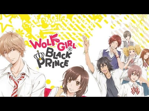 wolf girl and black prince stream deutsch