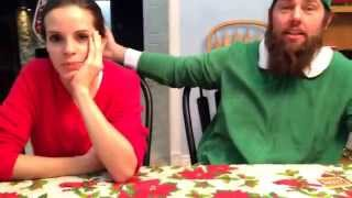 Christmas special part 2: SHAYTARDS ARE CRAZY!