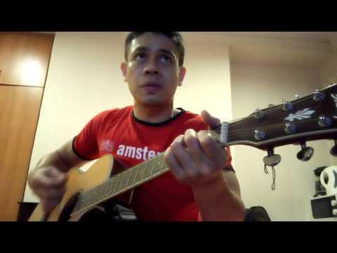 Noah - Jika Engkau (Acoustic Cover)