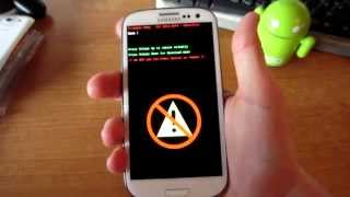 Reset Flash/Binary Counter for Galaxy S2/S3/S4/Note/Note 2/Note 3 I9505 I9300 I9100 N7100 N7000