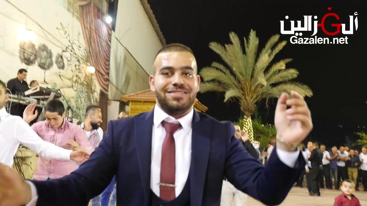 موسى افراح ال علوان حفلة احمد عين ماهل