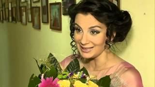Благовещенцам показали спектакль с Екатериной Стриженовой в главной ...