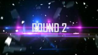 VIDEO INLES III