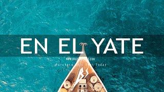 Reggaeton Perreo Instrumental Type Beat Guaynaa/ Kevvo /Jhay Cortez EN EL YATE