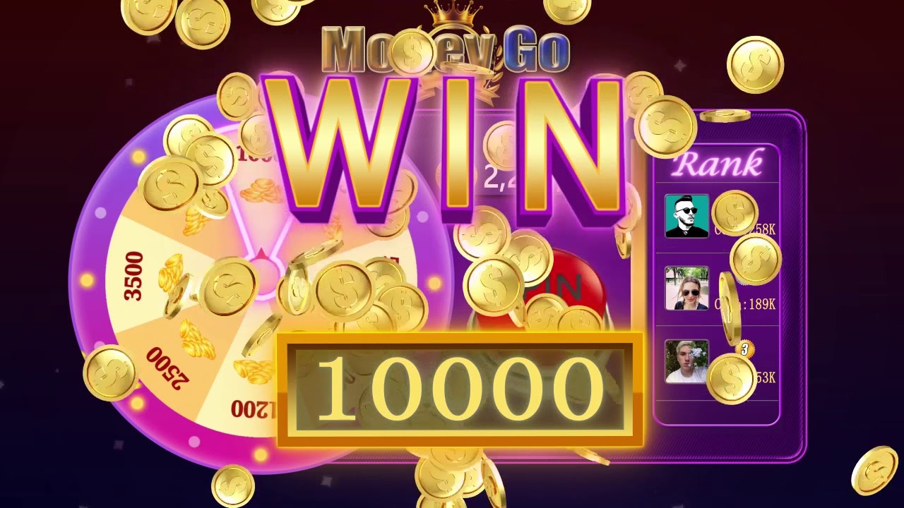 Money Go Scratch Cards To Win Real Money Prize Youtube