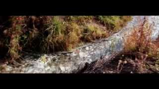 видео Серноводский шихан
