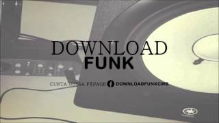 MC Tavinho - Senta com o Bucetão (Perera DJ) (Áudio Oficial)
