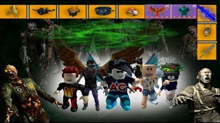 Roblox Monster Battle Simulator GODLY PETS | LEGENDARY Weapons And Items