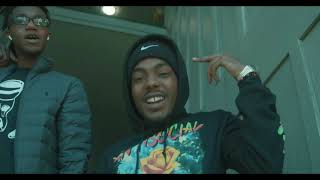 """Download TGR Lingo Ft. Trap Glizzock """"Blind"""" (Official Music Video)"""